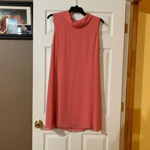 NWT Easter-Mother Bride/Groom Dress size 16